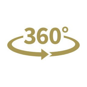View 360 Images