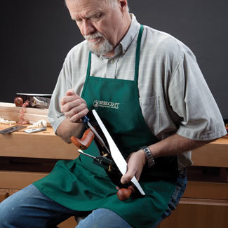 Woodworking Plans & Tools | Fine Woodworking Project