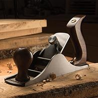 Hand Plane