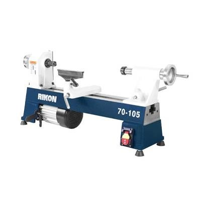 Mini-Micro Lathes