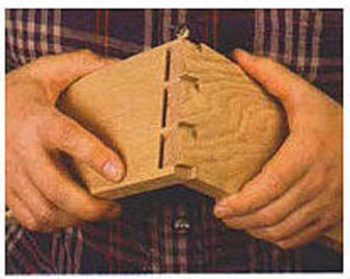 Machinedovetails
