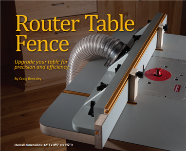 Tablefence1gshad306996f3da9b257 a router table fence is not an accessory its a necessity in fact without a fence a router table isnt much more than a piece of shop furniture keyboard keysfo Images