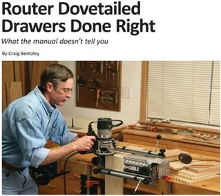 Routerdovetailed1