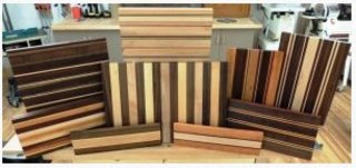 Cuttingboards4