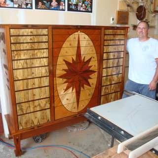 Tool chest photos page 4
