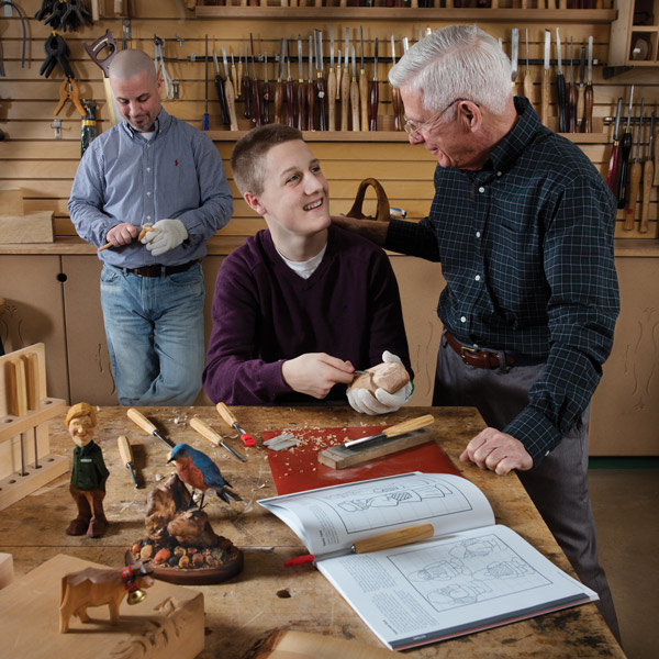 Woodworking Plans Tools Fine Woodworking Project