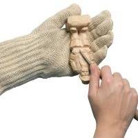 Carving Glove