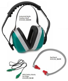 Hearingprotection1
