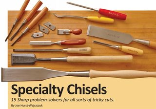 Specialtychisels1