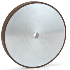 Woodriver Diamond Grinding Wheel