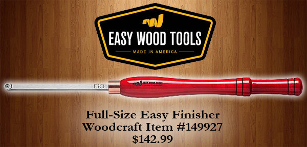 The Woodworking Show Columbus Ohio With Easy Wood Tools