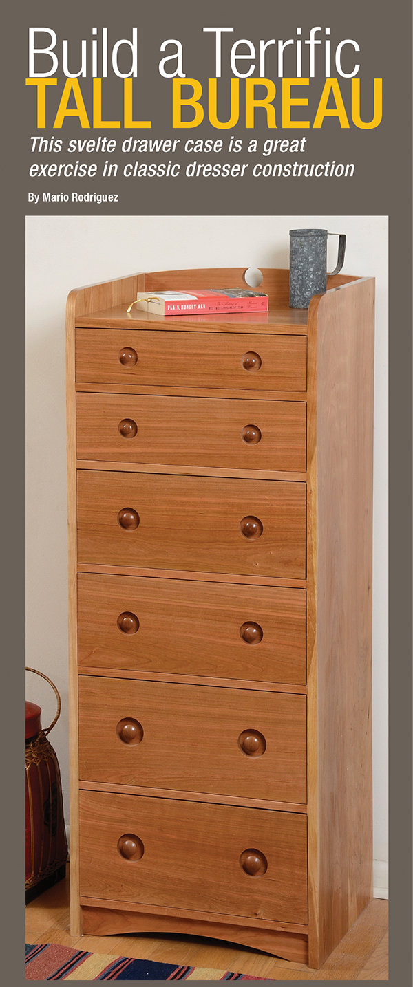 Here Is A Compact Dresser That Provides Plenty Of Storage While Not Taking Up Lot E Its Small Footprint And Six Graduated Drawers Make It Perfect