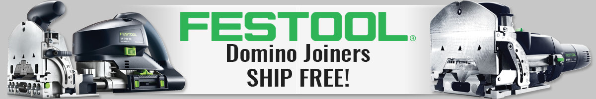 Domino Joiners