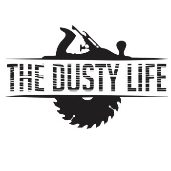 The Dusty Life