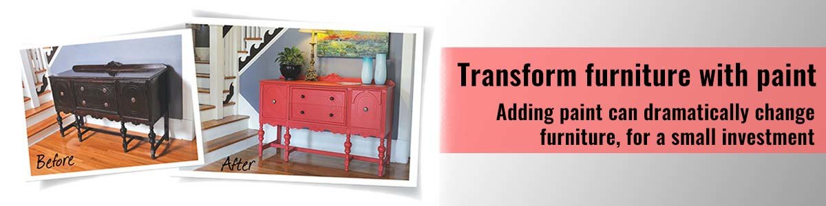 Transform furniture
