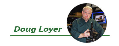 Doug Loyer