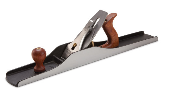 WoodRiver® No. 7 Jointer Plane