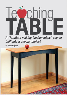 Teachingtable1