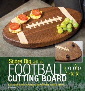 Footballcuttingboard1