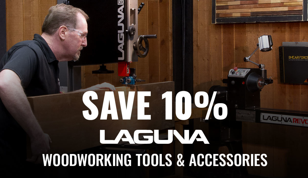 Shop & Save on LAGUNA