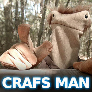 Crafsmanimage300