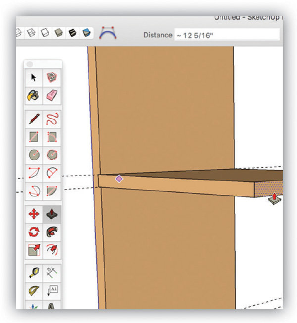 The Best of SketchUp