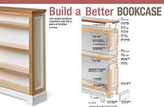 Betterbookcase1