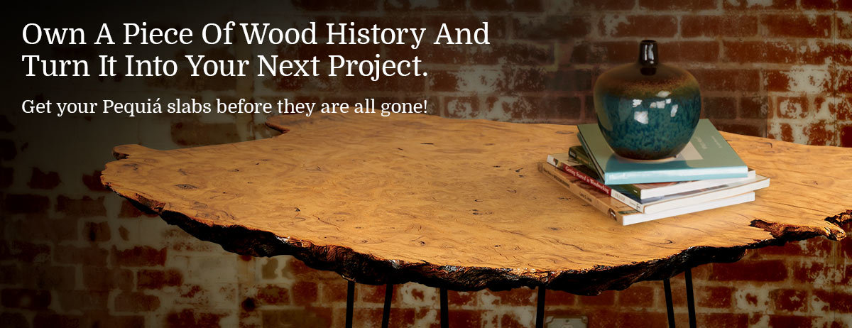Woodworking Plans Tools Fine Woodworking Project Supplies At