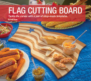 Flagcuttingboard1