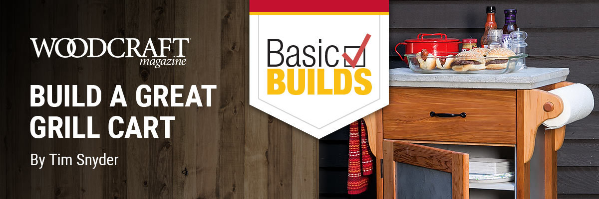 Woodworking Plans & Tools | Fine Woodworking Project ...