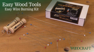 Wire%20burning%20kit%20yt%20thumb