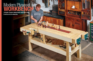 Plywoodworkbench1