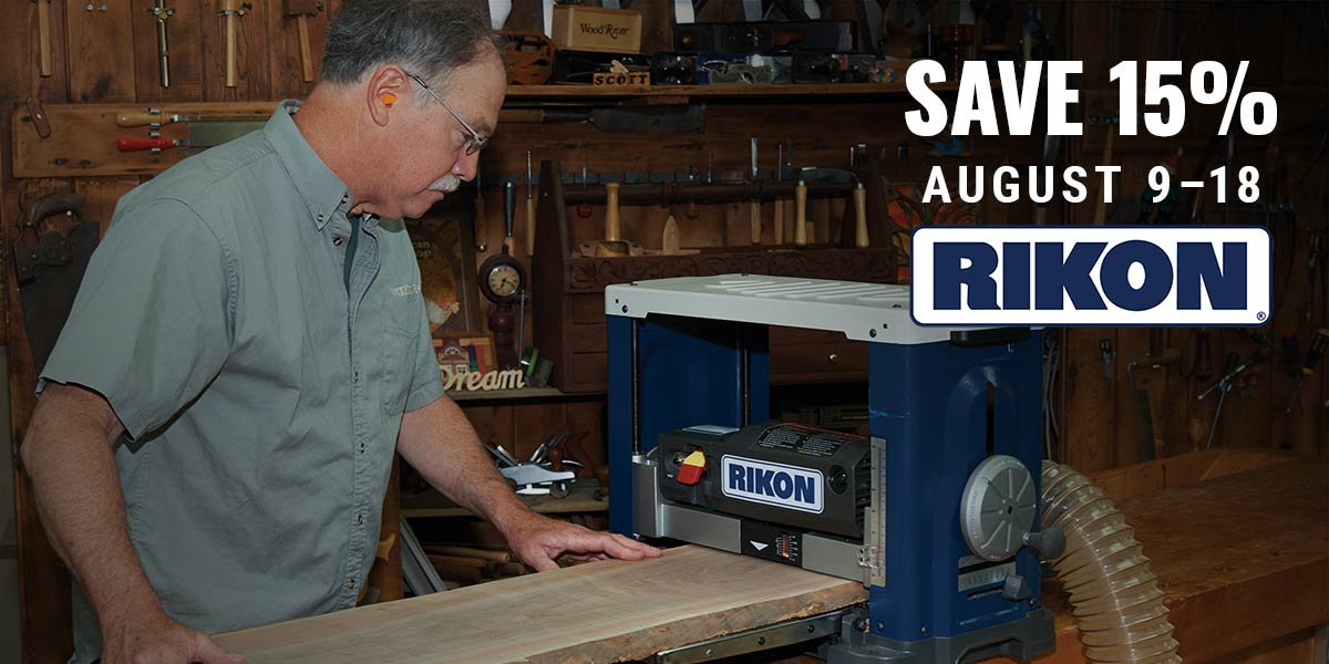 Woodworking Plans & Tools   Fine Woodworking Project & Supplies at