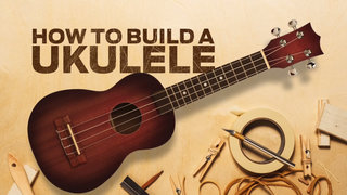How%20to%20build%20ukulele%20thumbnail