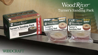 Wr turners sanding pack yt thumb