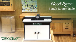 Bench router yt thumb