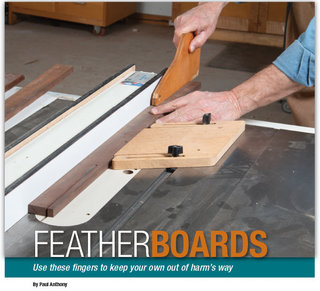 Featherboards1