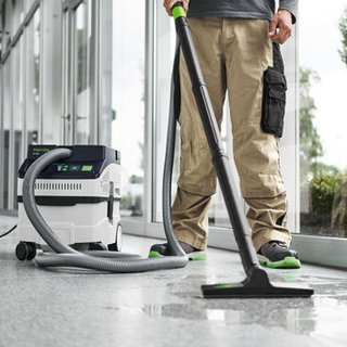 Festool%20ct%2015%20web%20size