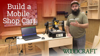 Cnc cart yt thumb
