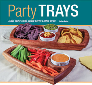 Partytrays1