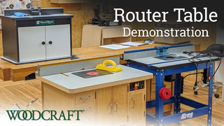 Router demo yt thumb