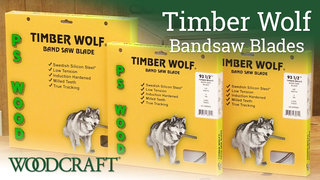 Timberwolf yt thumb