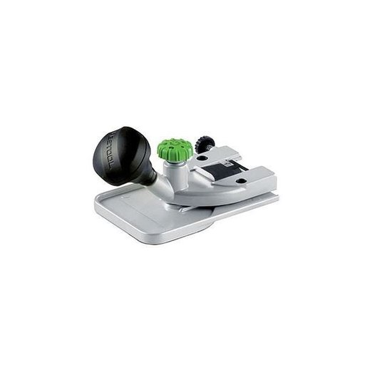 View a Larger Image of Festool 0 Degree Horizontal Base