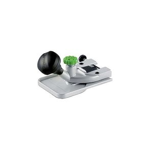 Festool 0 Degree Horizontal Base