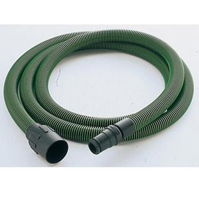 "1-1/16"" x 16.5' Antistatic Hose"