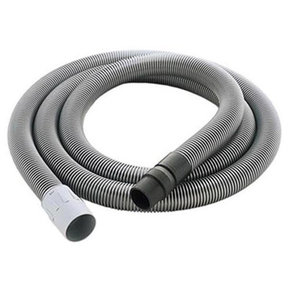 Festool Non-Antistatic Hose, 1-1/16 in X 16.5 ft (27 mm X 5 m)