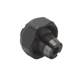 "1/4"" Self Release Collet for Porter-Cable Routers"
