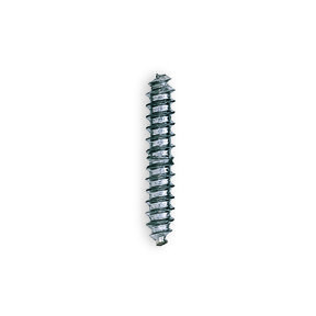 1/4 x 1-1/2 Dowel Screws, 10-Piece