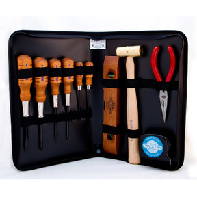 10 Piece Home Care Tool Kit