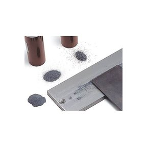 120 Grit Silicon Carbide Abrasive for use with Kanaban